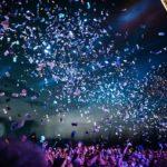 ジョン・レジェンド主演 NBC『ジーザス・クライスト=スーパースター ライブ・イン・コンサート』舞台映像・CD発売情報まとめ