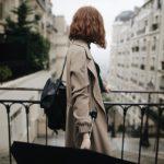 劇団四季ミュージカル『パリのアメリカ人』2020 京都公演決定!京都劇場