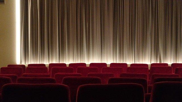 【ミュージカルの映画化】今後映画化が予定されているミュージカル34作品リスト