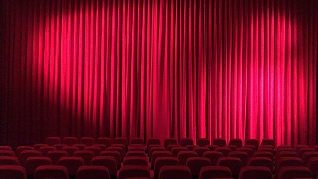 帝劇ミュージカル『レ・ミゼラブル』2021 全国ツアー公演 新旧キャストを一挙紹介!各都市公演日程一覧も