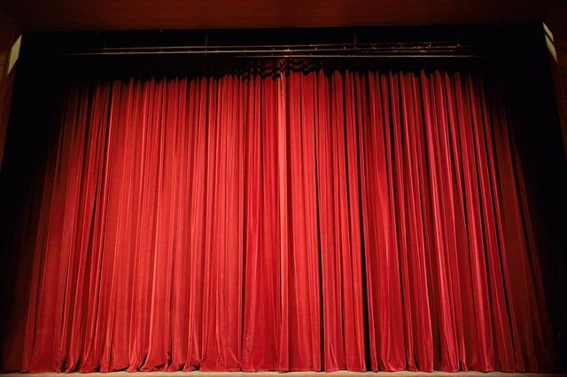 【2021年東京】おすすめミュージカル公演ラインナップ一覧 観劇計画に役立つリスト
