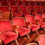 【2020年大阪】おすすめミュージカル公演ラインナップ一覧 観劇計画に役立つリスト 関西も強力作品が目白押し!