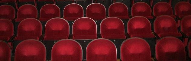 2020年ミュージカル公演ラインナップまとめ 観劇観劇に役立つリスト