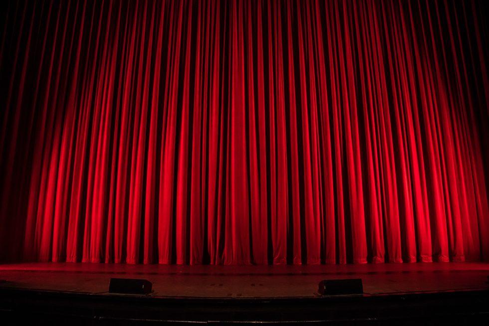 劇団四季アナ雪開幕延期など公演計画を変更 オペラ座で新劇場こけら落とし ライオンキングは移転時期を変更へ