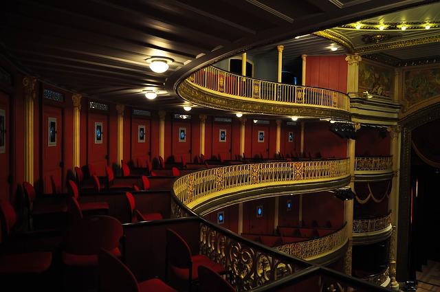 ヴォイス・オブ・ウエストエンド2020 先行チケット キャスト&スケジュール ロンドンミュージカルスターが渋谷に集結!