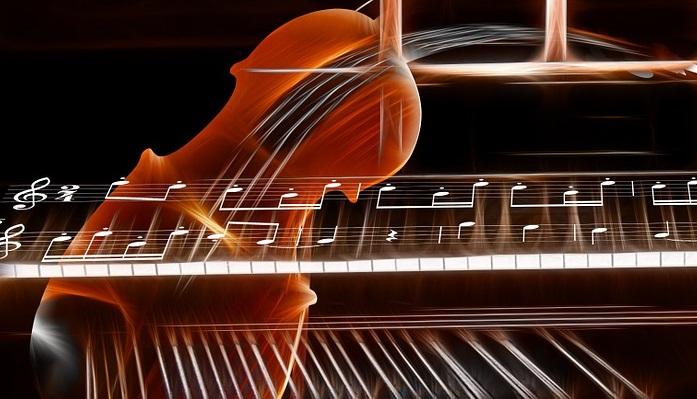 ミュージカル『四月は君の嘘』2020チケット・キャスト 東京&全国ツアー公演 愛知・福岡・愛媛・大阪
