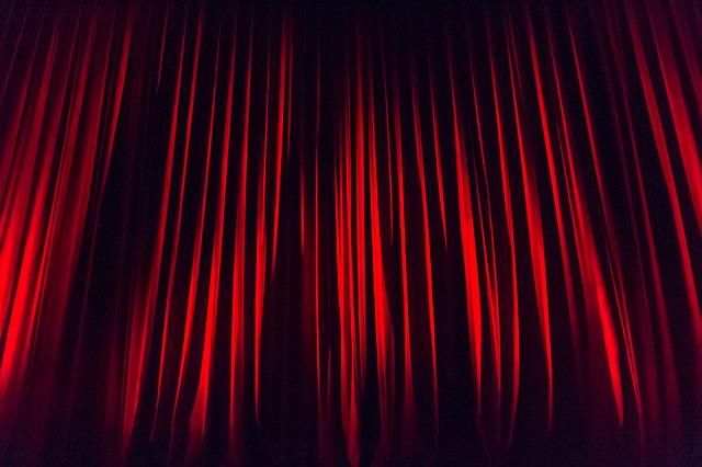 劇団四季チケットは2020年11月公演分から規制緩和の座席位置で販売へ 劇場の感染症対策は?今後の公演予定一覧