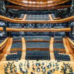 【2021年大阪】おすすめミュージカル公演ラインナップまとめ・観劇計画に役立つリスト