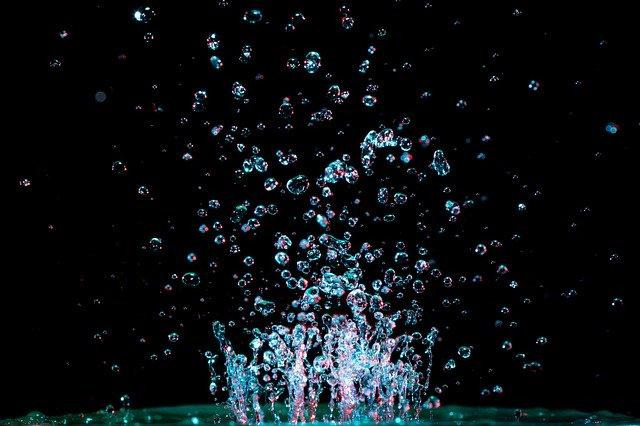 ミュージカル『フラッシュダンス』2020チケット キャスト発表!東京・愛知・大阪 大ヒット青春ダンス映画のミュージカル版