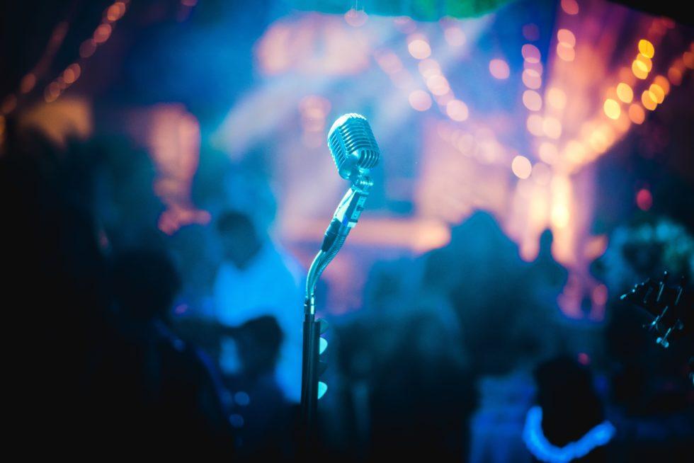 ミュージックフェアにミス・サイゴン&ホイッスル・ダウン・ザ・ウィンドのキャスト出演決定!ミュージカル特集放送