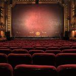 ミュージカル「The King and I 王様と私」WOWOW放送決定!視聴方法は?渡辺謙&ケリー・オハラ、大沢たかお