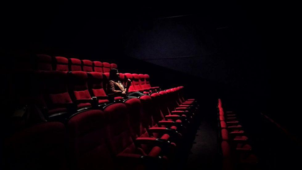 英国ウエストエンドの劇場も閉鎖・公演中止に 新型コロナウイルスの影響で