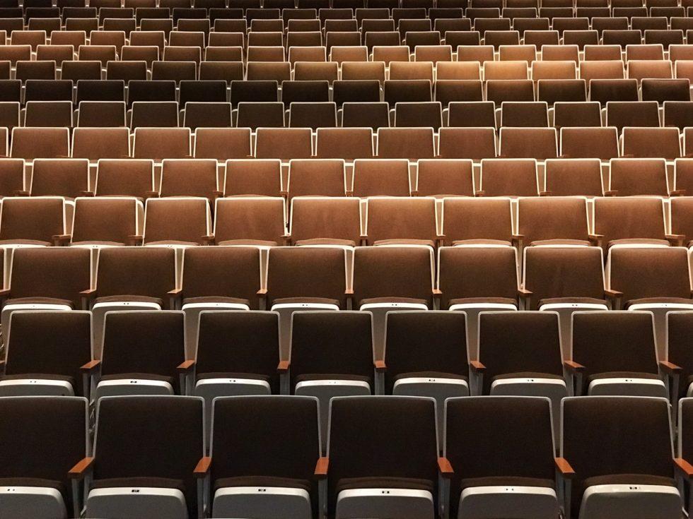 ステアラ版ミュージカル『るろうに剣心』小池徹平主演・小池修一郎脚本演出 2020年秋上演決定!