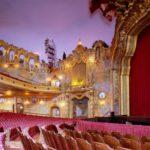 ミュージカル『アナスタシア』2020年公演プロモーション映像公開!公演グッズの通販も