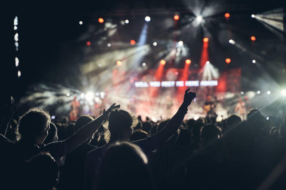 『レ・ミゼラブル ザ・オールスター・ステージ・コンサート』ブルーレイとDVDで発売決定!