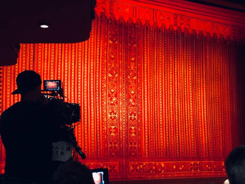 NHK「クローズアップ現代+」劇団四季公演再開までの舞台裏を放送
