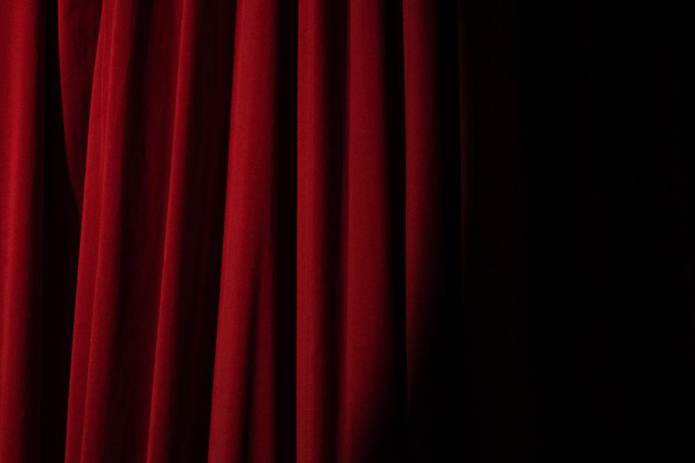ミュージカル『塔の上のラプンツェル』全編をYouTubeで無料公開アナ雪も追加!ディズニー・クルーズライン版の舞台映像
