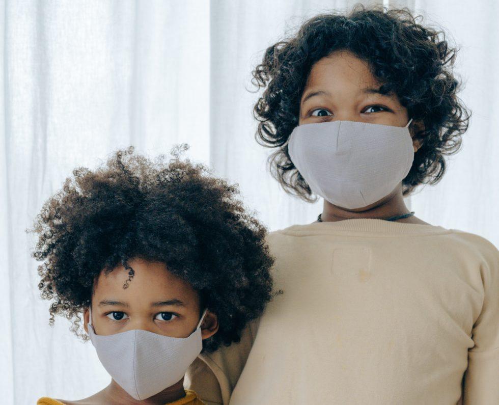 劇団四季オリジナルマスク発売決定!衣裳部手作りマスクが好評でチャコット製量産マスクを新発売