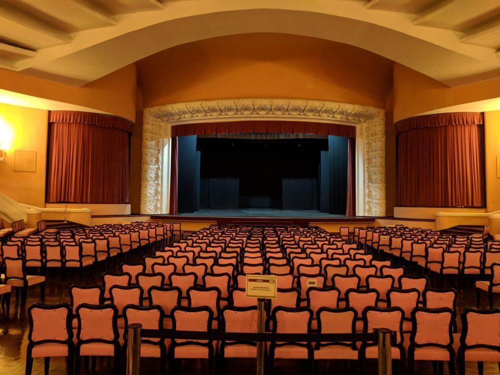 【2021年大阪】演劇・舞台 注目の公演ラインナップ おすすめ一覧 ストレートプレイ