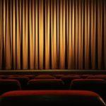 【2020年東京】演劇・舞台 おすすめ公演ラインナップ一覧 ストレートプレイ