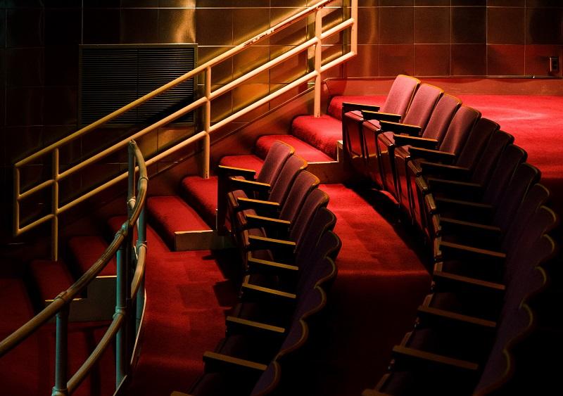 【2020年大阪】演劇・舞台 注目の公演ラインナップ おすすめ一覧 ストレートプレイ