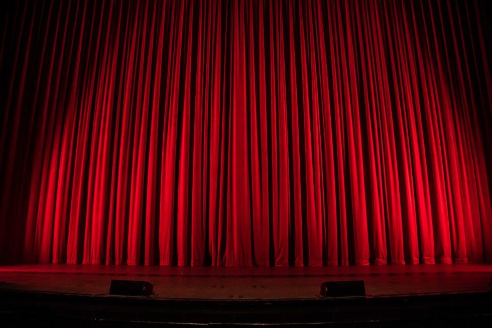 劇団四季2021年公演ラインナップ発表 いよいよアナ雪 キャッツとロボットは福岡へ 新作はじまりの樹の神話も