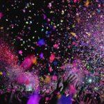 2020FNS歌謡祭 第1夜にオペラ座の怪人 第2夜はレ・ミゼラブル登場!花總まり 山崎育三郎 田代万里生も出演!