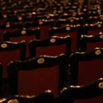 ミュージカル『レ・ミゼラブル』2021 福岡公演 博多座 上演決定!公演日程も発表