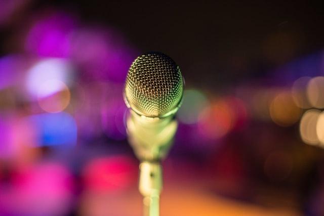 NHK Eテレ「クラシックTV みんなが夢中!レ・ミゼラブル」に2021レミゼキャストが出演!名曲の歌唱披露も