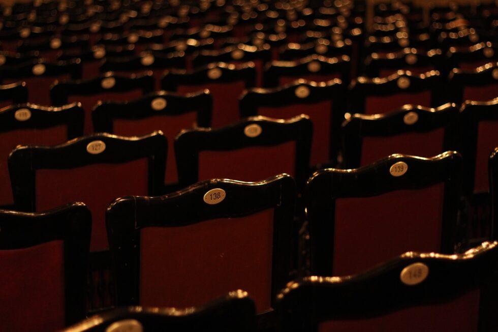 帝劇『ムーラン・ルージュ!ザ・ミュージカル』2023年夏上演決定!キャストオーディション開催