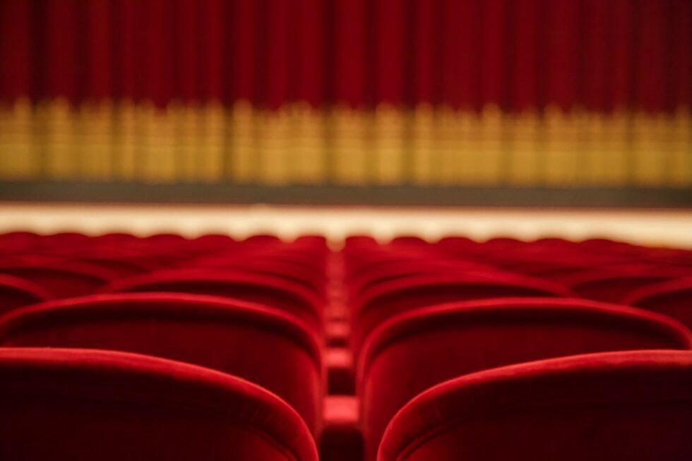 【2022年大阪】おすすめミュージカル公演ラインナップ一覧・観劇計画に役立つリスト