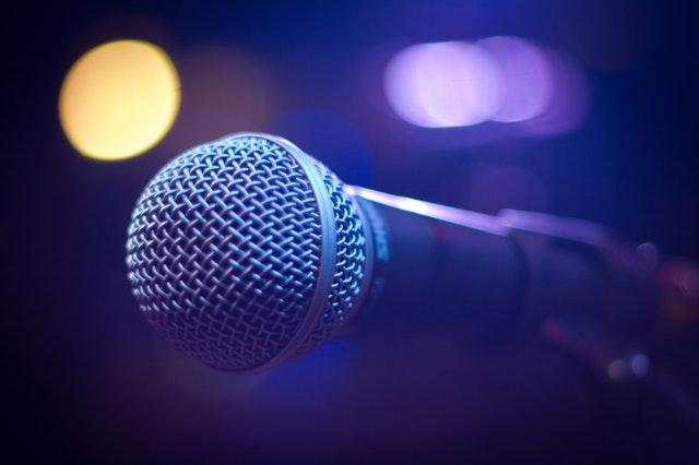 劇団四季ALWコンサート『アンマスクド』全国ツアー公演 日程・会場・一部曲目発表!四季未上演作品からの楽曲披露もあり!